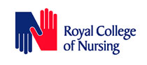 RCN Accredited